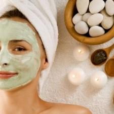 Terapii na lice